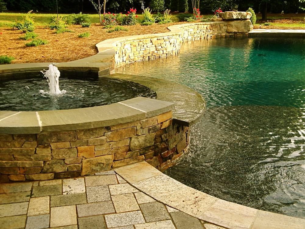 Granite Pavers, Lutz, Florida, FL