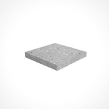 12X12 SQUARE TILE 30MM
